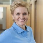 Helene Busch, Prophylaxe