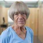 Ilse-Marie Hofmeister, Verwaltung