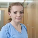 Jana Reifschneider, Assistenz