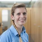 Stefanie Sandköter, Prophylaxe